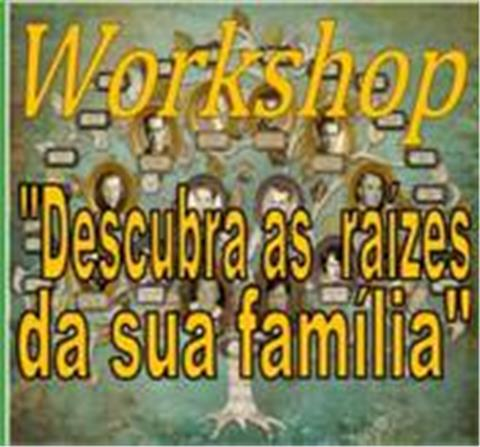 /upload_files/client_id_1/website_id_1/AGENDA/worshop%20raizes.jpg