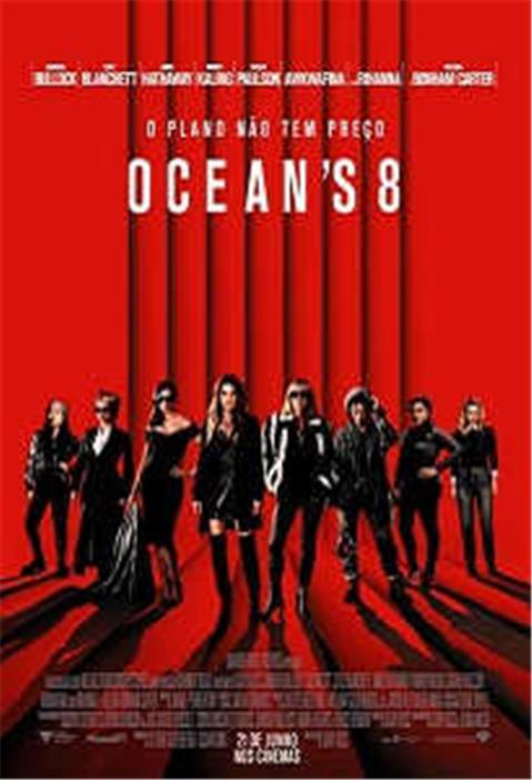 /upload_files/client_id_1/website_id_1/oceans-8.jpg