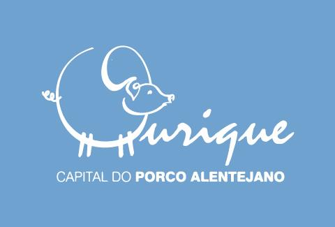 Capital do Porco Alentejano